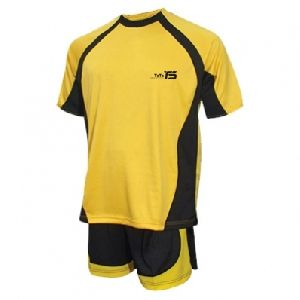 TS 6911-Soccer Uniform