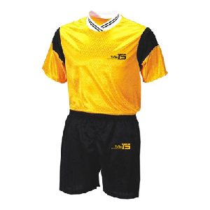 TS 6922-Soccer Uniform