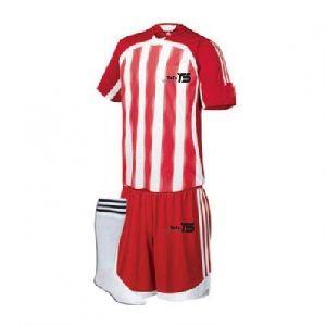TS 6933-Soccer Uniform