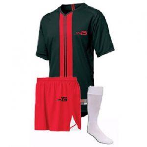 TS 6944-Soccer Uniform