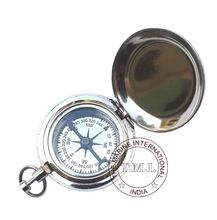 Pocket Dalvey Compass