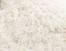 Cheap Long Grain Broken Rice