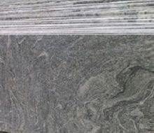 FLAMED SLABS KUPPAM GREEN GRANITE