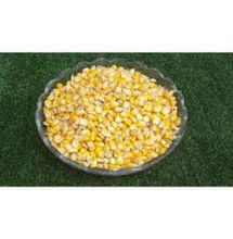 Natural Yellow Dried Corn