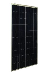 60 Cells Aditya Series Poly Solar Panel