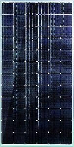 Somera Grand Series Solar Panel