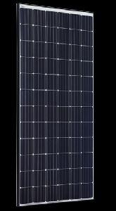 Eldora Grand 1500v Series Solar Panel