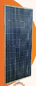 Multi-crystalline 72 Cells 1500V Solar PV Module