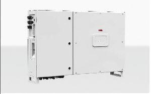 PVS 50kw to 60 kw ABB String Inverter