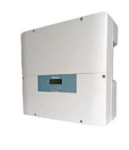 Delta RPI-M10A Solar Inverter