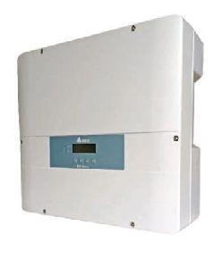 Delta RPI-M6A Solar Inverter
