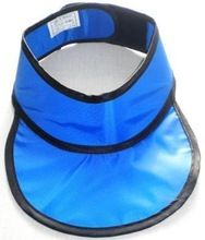 High Quality Thyroid Shield