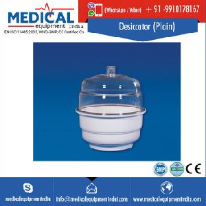 Widely Selling Desiccator