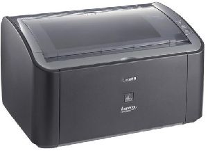 Canon LBP 2900 Laser Printer