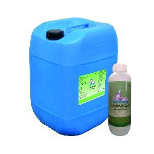 Plantosap Liquid