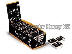Manuka Honey Condiment Pack