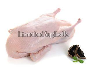 Frozen Duck Meat