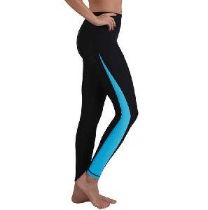Ladies Legging Fabric