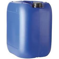 per chloro ethylene