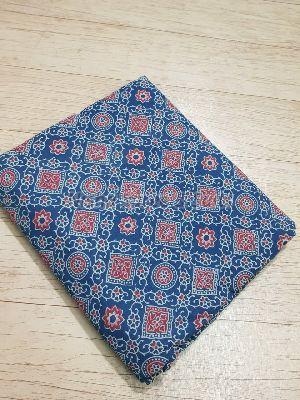 Jaipuri Print Cotton Fabric 15