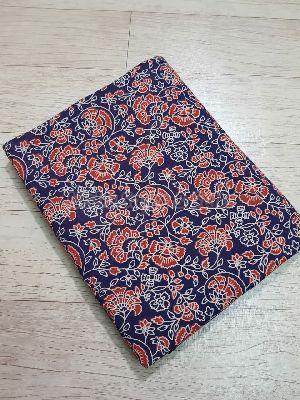Jaipuri Print Cotton Fabric 17