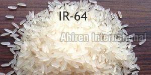IR 64 Non Basmati Rice Exporter,Wholesale IR 64 Non Basmati Rice