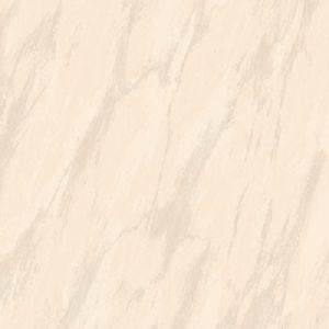 1002- Nano Tiles