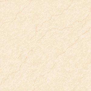 1004- Nano Tiles