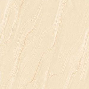 1005- Nano Tiles