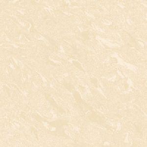 1006- Nano Tiles