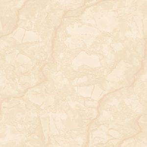 1007- Nano Tiles