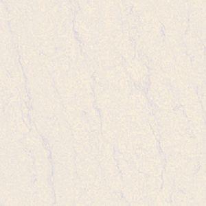 1008- Nano Tiles