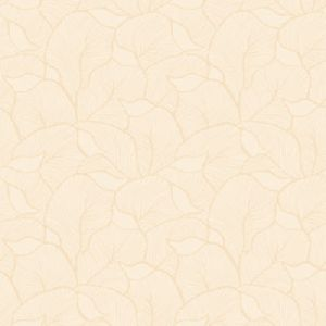 1009- Nano Tiles