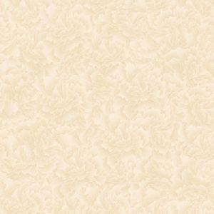 1010- Nano Tiles