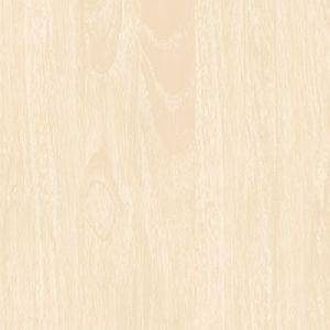 1011- Nano Tiles