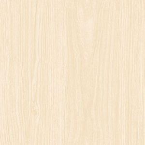 1012 - Nano Tiles