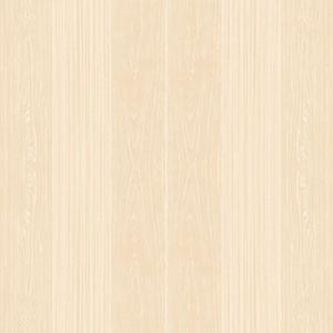 1014- Nano Tiles