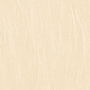 1016- Nano Tiles