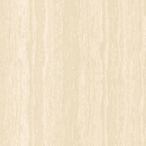 1017- Nano Tiles