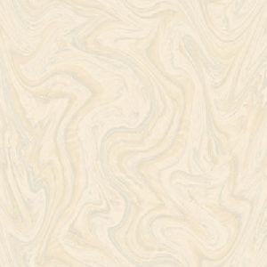 1019- Nano Tiles