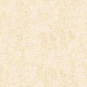 1020- Nano Tiles