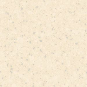 1021- Nano Tiles