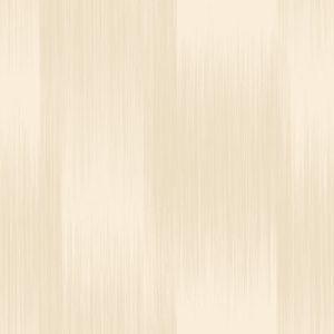 1022- Nano Tiles