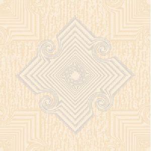 1023- Nano Tiles
