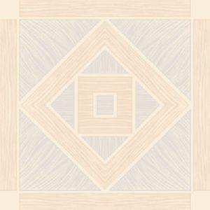 1025- Nano Tiles