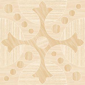 1026- Nano Tiles