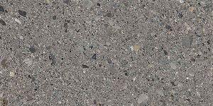 120x240 cm Slab Tiles