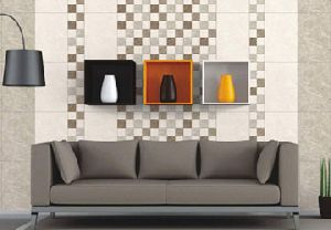30x45 cm  Wall Tiles