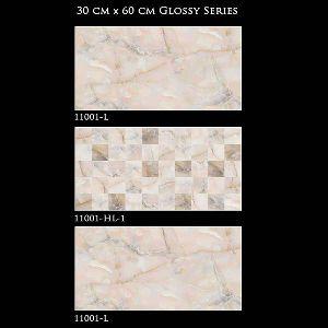 30x60 cm  Wall Tiles
