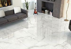 60x120 cm GVT & PGVT Tiles